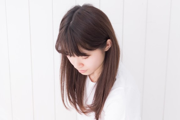 datsumou1154_TP_V2